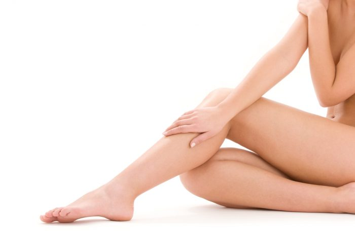 piel-piernas-psoriasis