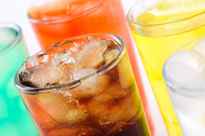 refrescos-cola-azucar-light