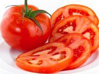 tomate-rodajas-cortado