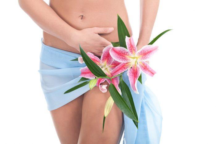 vagina-olor-flor-cuerpo-piel-2