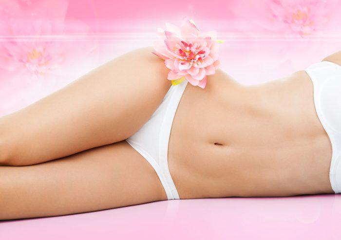 vagina-olor-flor-cuerpo-piel