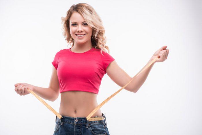 adelgazar-perder-peso-cinta-metrica-dieta