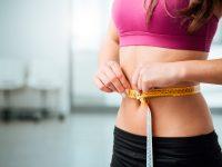 adelgazar-perder-peso-cinta-metrica-dieta-saludable-2