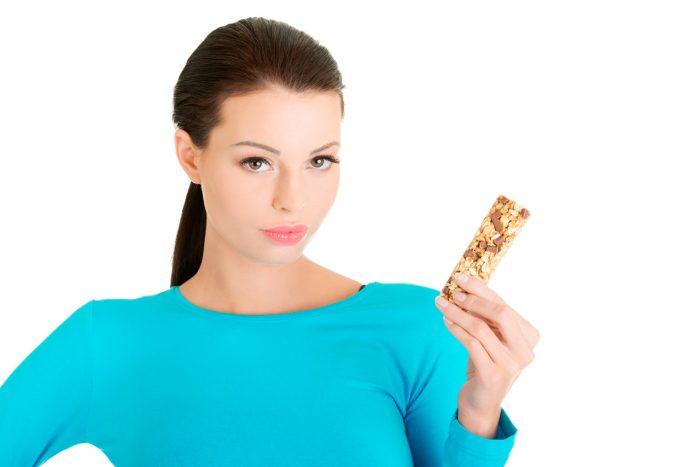 barrita-cereales-muesly-desayuno-saludable
