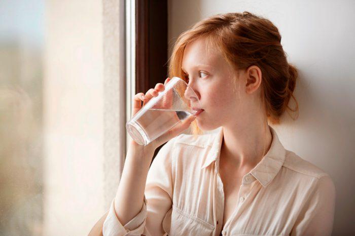 beber-agua-2
