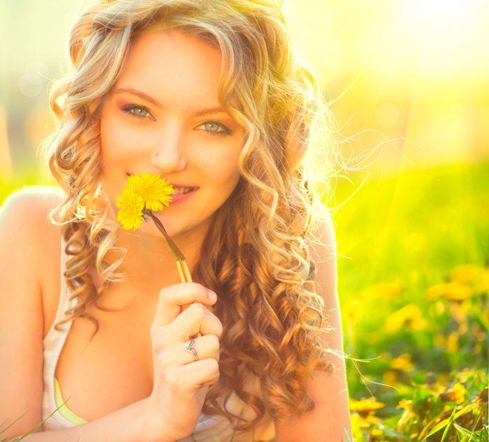 belleza-guapa-piel-feliz-estres-libertad-ansiedad-tranquilidad