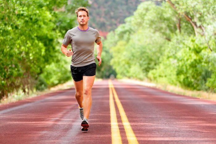 correr-ejercicio-running-adelgazar-perder-peso-2
