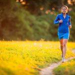 Descubre las 15 Claves para Empezar con el Running y No Morir en el Intento