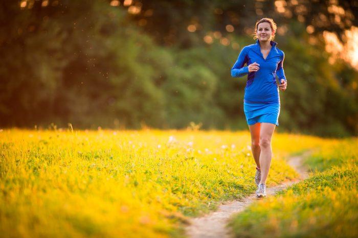 correr-running-adelgazar-ejercicio-perder-peso-saludable-2