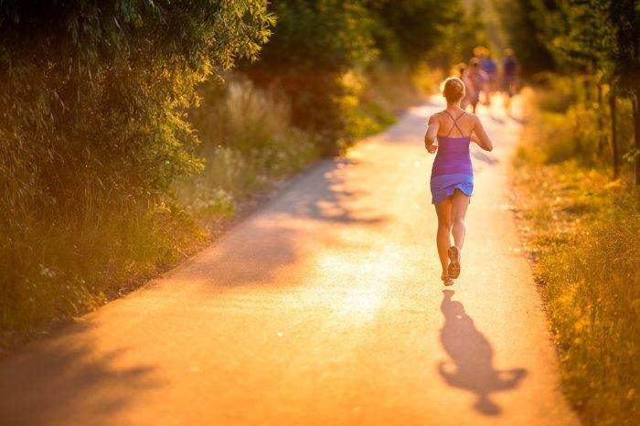 correr-running-adelgazar-ejercicio-perder-peso-saludable