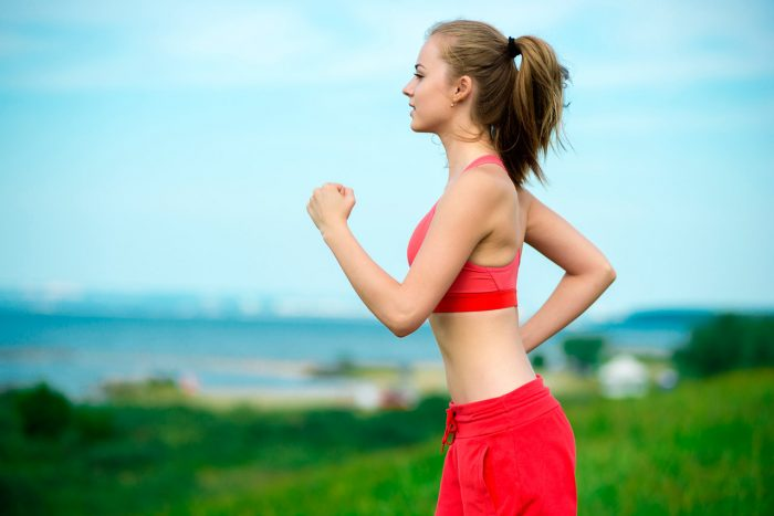 correr-running-chica-ejercicio