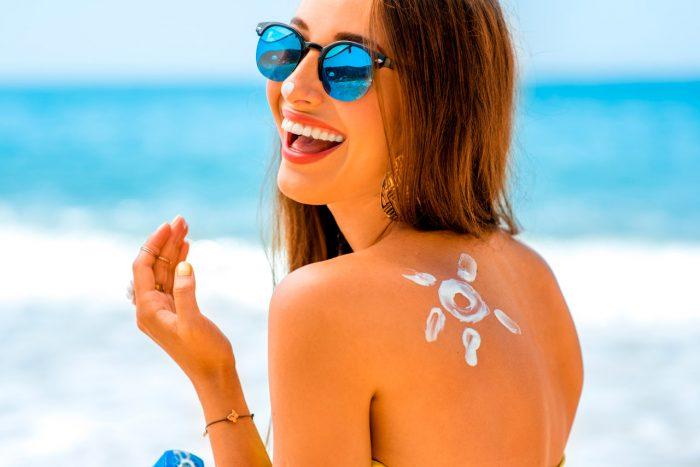crema-solar-proteccion-sol-quemadura