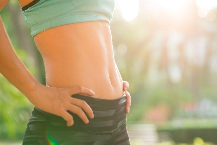 deporte-ejercicio-fitness-adelgazar-perder-peso-saludable-vientre-barriga-tripa