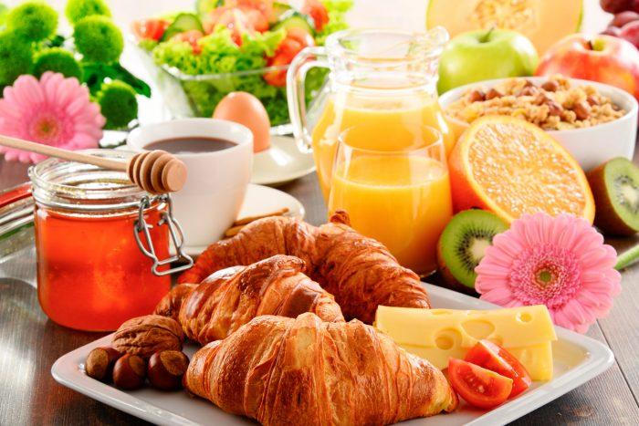 desayuno-saludable-adelgazar-perder-peso