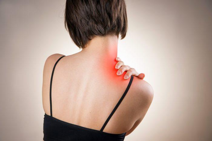 dolor-muscular-cuello-2