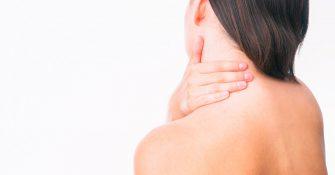 dolor-muscular-cuello-3