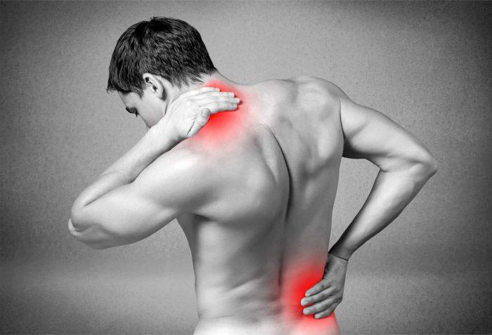 dolor-muscular-cuello-lumbar-espalda