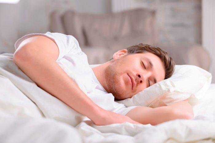 dormir-bien-hombre