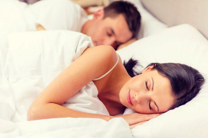 dormir-bien-pareja