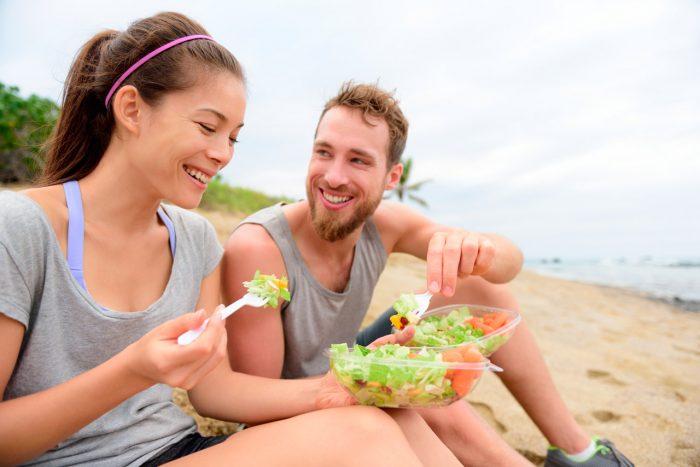 ensalada-dieta-saludable-equilibrada-perder-peso-adelgazar-3