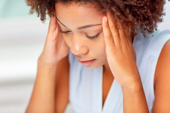 estres-ansiedad-depresion-2