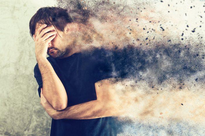 estres-ansiedad-depresion