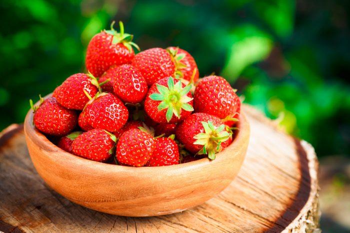 fresas-fruta (1)