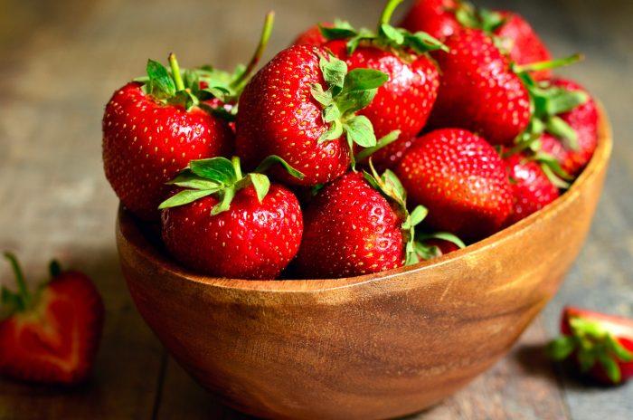 fresas-fruta (2)
