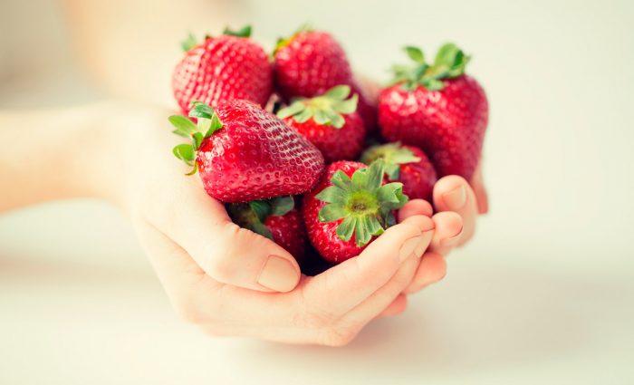 fresas-fruta (3)