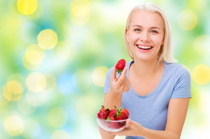 fresas-fruta (4)
