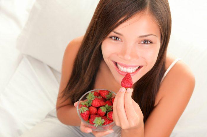 fresas-fruta (6)