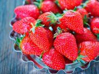 fresas-fruta (7)