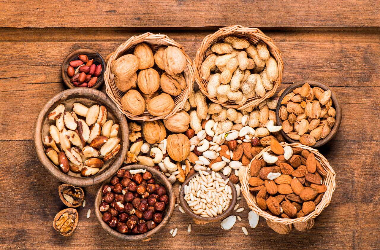 remedios para el acido urico en codos alimentacion anti acido urico alimentos rico em ferro vitamina b12 e acido folico