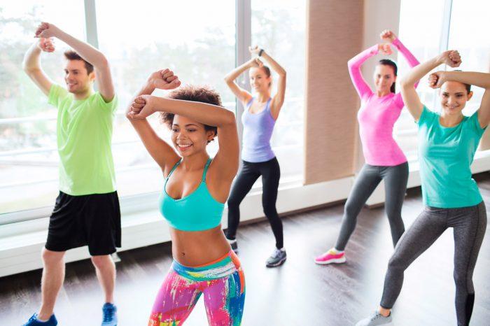 gimnasio-zumba-ejercicio