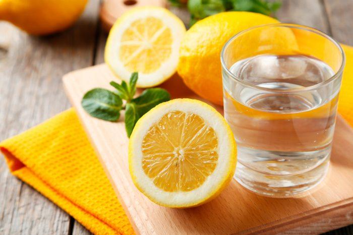 limon-agua