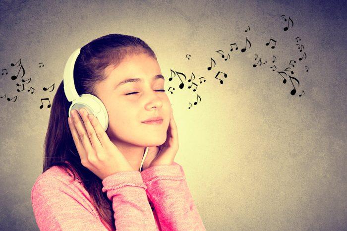 musica-relax-estres-ansiedad