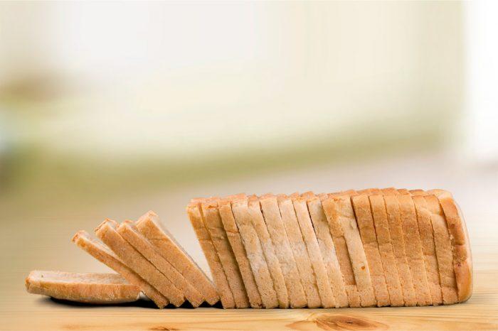 pan-blanco-sandwich