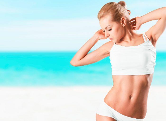 perder-peso-adelgazar-saludable-vientre-barriga-tripa-2