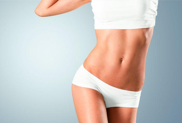 perder-peso-adelgazar-saludable-vientre-barriga-tripa