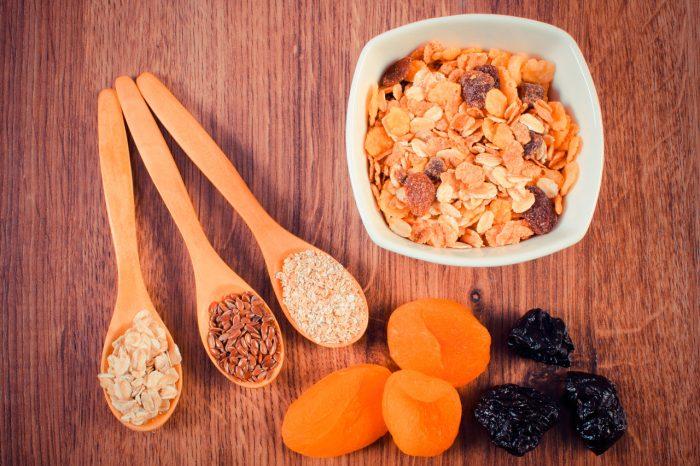 semillas-cereales-fibra