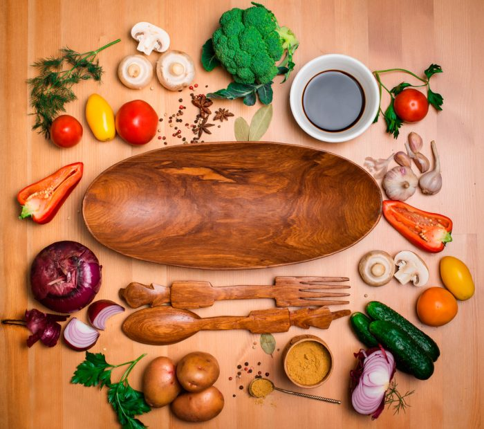 verduras-dieta-saludable-perder-peso-adelgazar-hortalizas