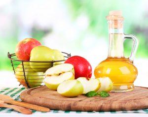 vinagre-manzana-3