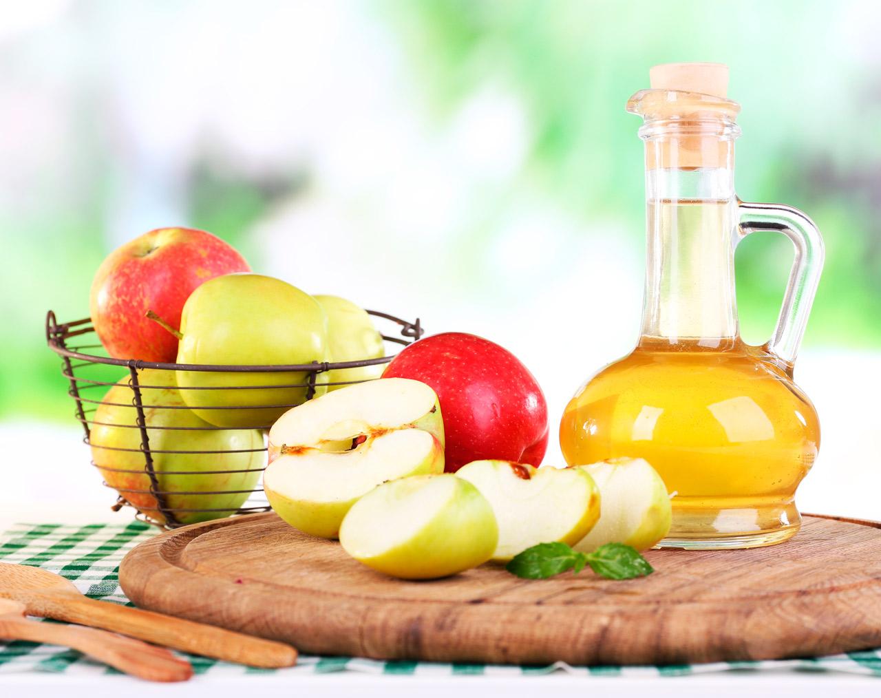 Remedio de ba o de sal y vinagre para la tendinitis - Banos de sal y vinagre ...