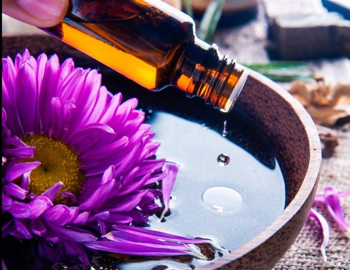 aceite-esencial-calendula