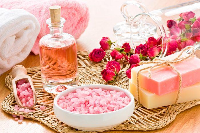 aceite-esencial-rosas