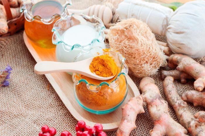 curcuma-leche-miel-jengibre