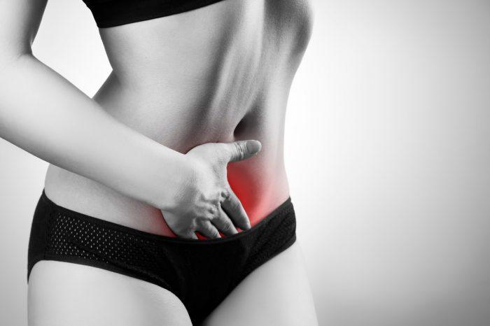 dolor-estomago-tripa-vientre-3