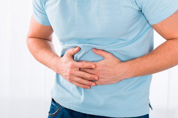 dolor-estomago-tripa-vientre-5