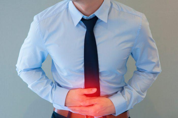 dolor-estomago-tripa-vientre-6