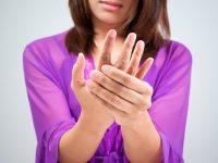dolor-mano-muñeca-sindrome-tunel-carpiano-2